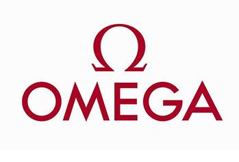 欧米茄omega