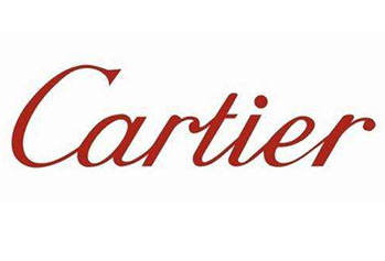 卡地亚cartier