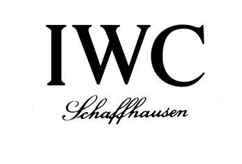 万国iwc